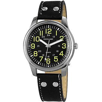 Excellanc Women's Watch ref. 195071400156