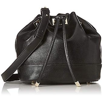 s.Oliver 39.903.94.8747 Women's handbag 16x23x21 cm (B x H x T)