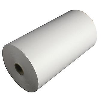 Oric MCP-40 Printer Rolls