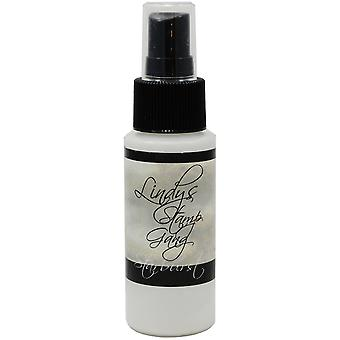 Lindy's Stamp Gang Starburst Spray 2oz Flasche Creme Brulee Creme Sbs 46
