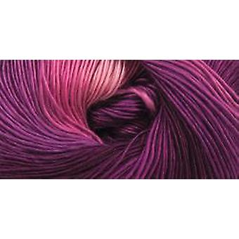 Prism Yarn-Wild Orchids 161-2504
