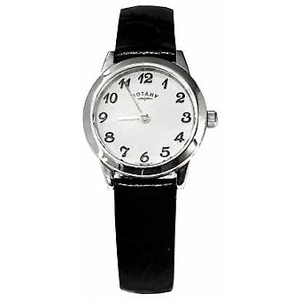 Rotary  LS00761 Watch