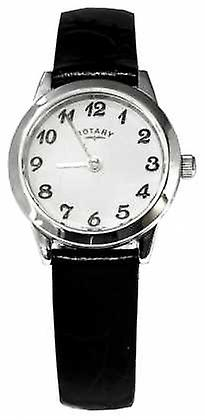 Rotary Ladies' Classic Steel LS00761 Watch