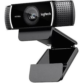 Logitech 960-001088 Webcam