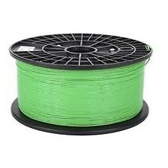 Colido 3d-gold green filament abs printer (Home , Electronics , Printing , Ink)