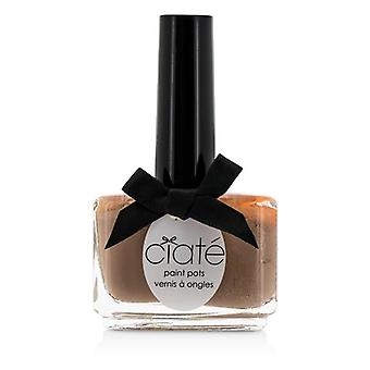 Ciate Nail Polish - Golden Sands (092) 13.5ml/0.46oz