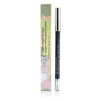 Clinique Crema modeladora para ojos - # 101 Black Diamond - 1.2g/0.04oz