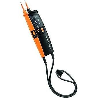 Weidmüller COMBI CHECK PRO Two Pole Voltage Tester,