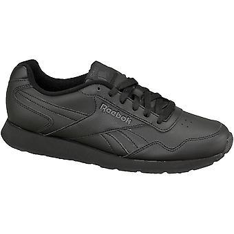 Reebok Royal Glide  V53959 Mens sneakers