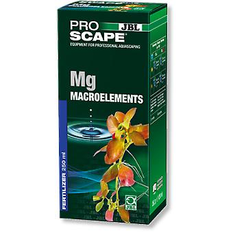 JBL Proscape Mg Macroelements 250 Ml (Fish , Plant Care , Fertilizers)