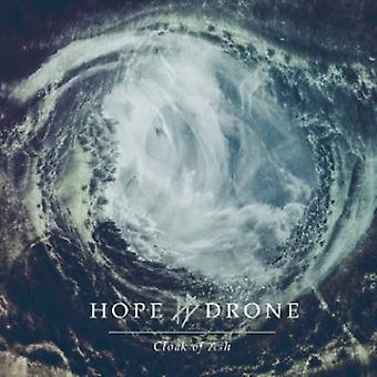 Hope Drone - Cloak of Ash [Vinyl] USA import