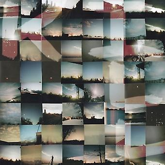 Himlen for alvor - dræbe din hukommelse [Vinyl] USA importerer