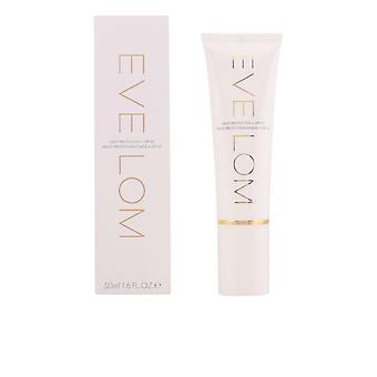 Eve Lom quotidien protection SPF + 50