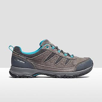Berghaus Women's Explorer Active AQ Shoes