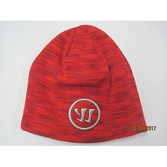 Warrior Team Beanie Wintermütze - Senior