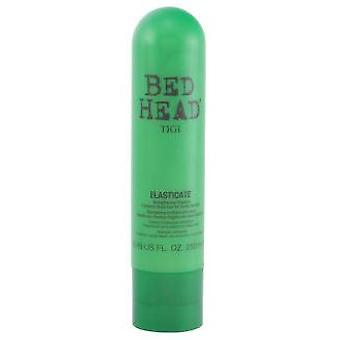 Bed Head Bed Head Elasticate Strengthening Shampoo