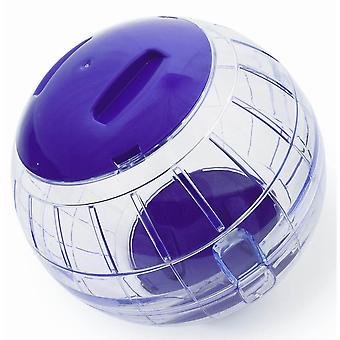Pennine Giant Small Pet Play Ball