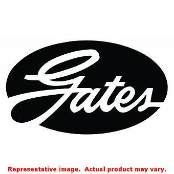 Gates Automotive V-Ribbed Belt (Heavy Duty) K061140HD Fits:FORD 1993 - 1993 F59