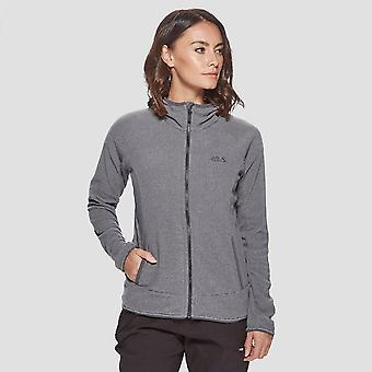 Jack Wolfskin Arco Fleece Women's Jacket
