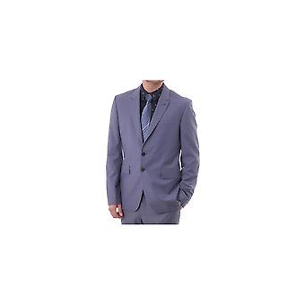 PS Paul Smith Mens 2 Button Jacket