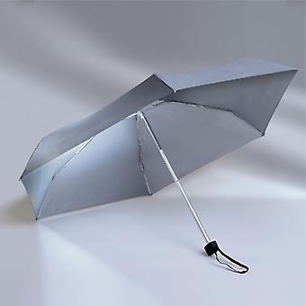Travel umbrella. (Mini Unbrella)