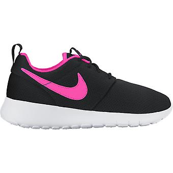 Nike Roshe One GS 599729014 universal all year kids shoes