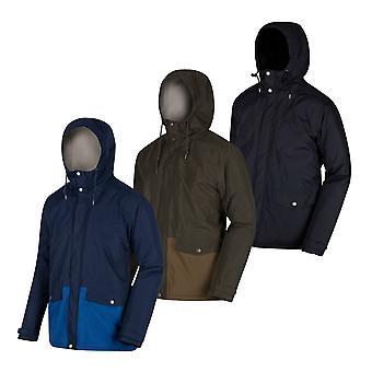 Regatta Mens Sternway II Jacket