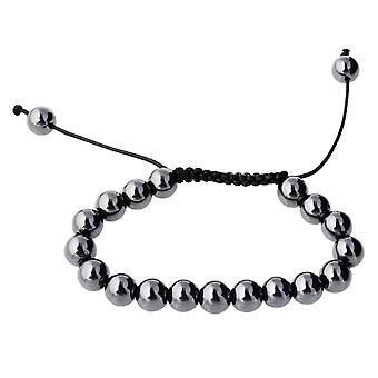 Unisex bling bracelet - LUX hemitate