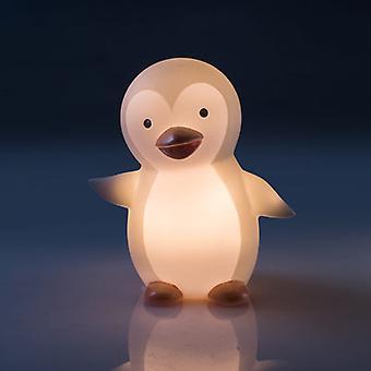 Animal Mini LED Light