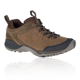 Merrell Siren Traveller Q2 Women's Walking Shoes - AW19