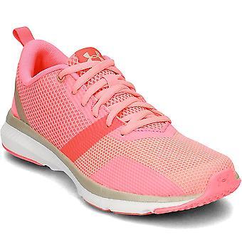 アーマー プレス 2 3000260600 普遍的な夏女性靴の下