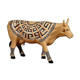 Cow Parade Marajoara (large)