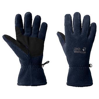 Jack Wolfskin Mens Artist Glove