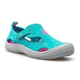 Nowy bilans 2013 K2013GRG uniwersalny letnich dla dzieci buty