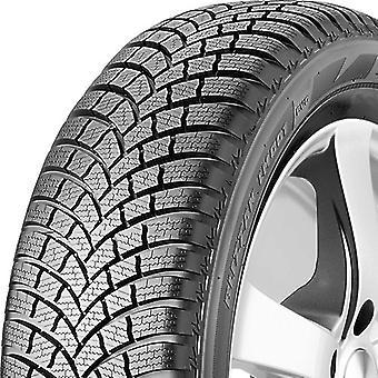 Winterreifen Bridgestone Blizzak LM 001 Evo ( 205/55 R16 91T )