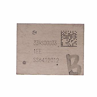 Bluetooth/Wi-Fi Ic Chip 339S00033 For iPhone 6S & 6S Plus