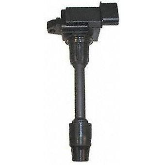 Karlyn 5036 Ignition Coil
