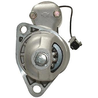 Quality-Built 17779 Premium Starter - Remanufactured