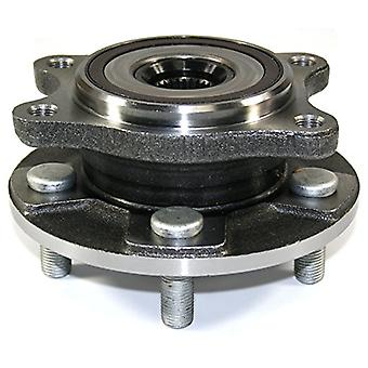 DuraGo 29594013 Front Hub Assembly