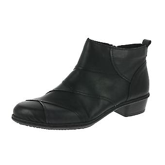 Rieker Y0767 Boots
