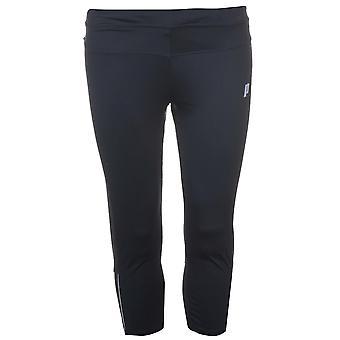 Prince Womens Capri Tennis Pants Track Trousers Jogging Bottoms Breathable
