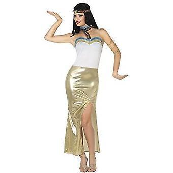 Femmes costumes femme égyptienne Costume femme