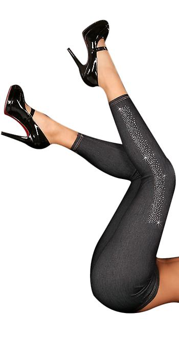 Waooh - Fashion - Legging