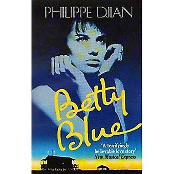 Betty Blue (Abacus Books)