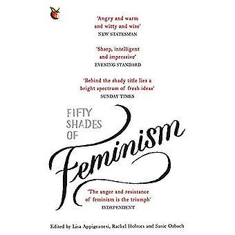 Cinquante nuances du féminisme