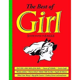 Best of Girl