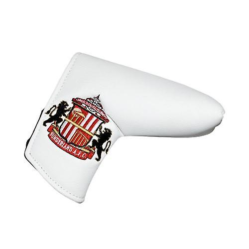 Sunderland lame Puttercover & marqueur