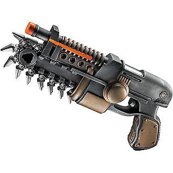 RIP-Gun