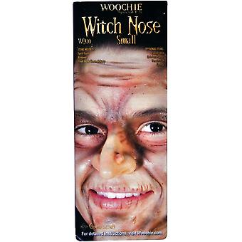 Woochie Witch Nose Small