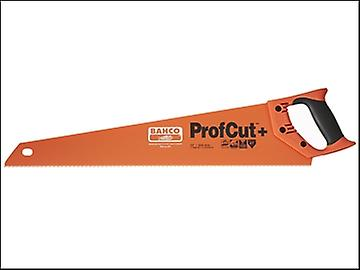 Bahco PCP19 ProfCut Plus Handsaw 480mm (19in) x GT7